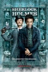 sherlock-holmes-poster