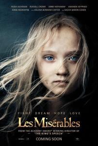 Los_miserables-560563326-large