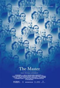 The_Master-521616486-large
