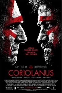 Coriolanus-633713199-large