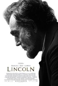 Lincoln-944983762-large
