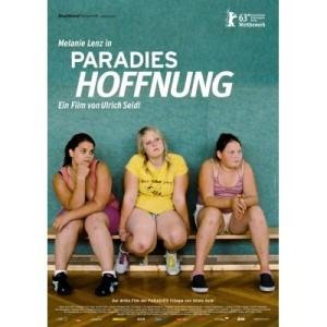 sq_paradies_hoffnung