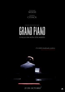 grand_piano_xlg