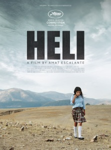 heli-cannes-poster