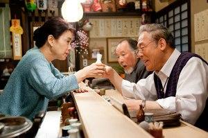 Una_Familia_de_Tokio-7