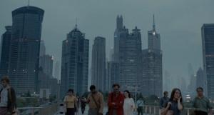 her-movie-2013-screenshot-future-la