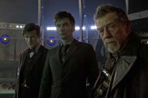 doctor-who-day-of-the-doctor-matt-smith-david-tennant-john-hurt