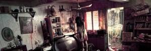 Rigor-Mortis-Movie-640x218