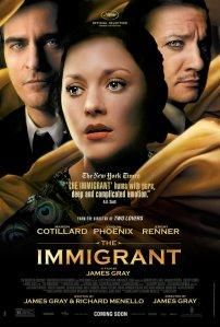 773e45e0-c650-11e3-bddc-b35b346b9d2a_theimmigrant_poster