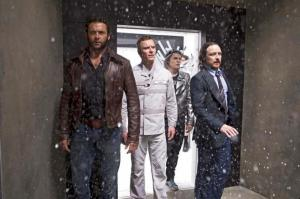 X-Men-Days-of-Future-Past-Image-01
