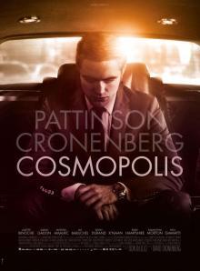 Cosmopolis-669118851-large