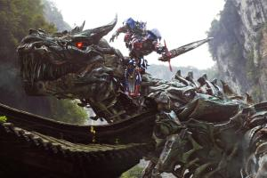 transformers-age-of-extinction1