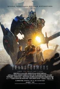 Transformers_La_era_de_la_extinci_n-446737998-large