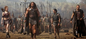 Hercules-New-Picture1