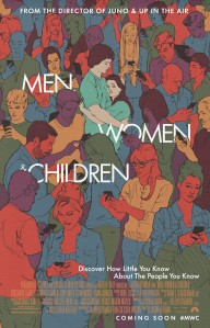 poster-trailer-for-jason-reitman-s-men-women-children-has-arrived-b9407028-750c-40cd-bdfa-ae140fb858b8