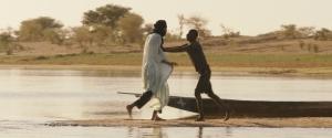 8_TIMBUKTU_de_Abderrahmane_Sissako-_c__2014_Les_Films_du_Worso__Dune_Vision_01