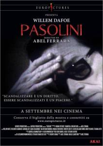 20141018100044!Pasolini-Abel-Ferrara