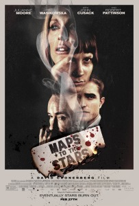 maps-to-the-stars-poster1