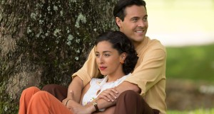 The-Longest-Ride-10-Oona-Chaplin-and-Jack-Huston