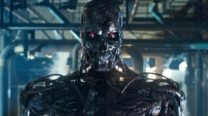 arnold-reveals-new-terminator-title_2956.1920