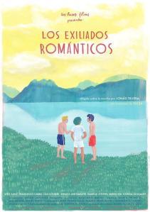 Los_exiliados_rom_nticos-624520968-large