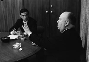 Hitchcock_-_Truffaut__Foto_película_7759
