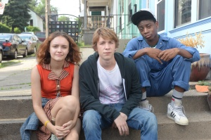 Me_and_Earl_and_the_Dying_Girl_Foto_película_8278