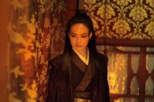 Nie_yinniang_-_The_Assassin_Foto_película_9462