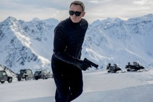 james-bond-spectre-01