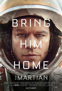 Marte_The_Martian-972637166-large