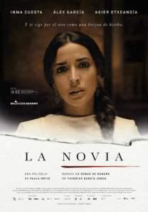 La-Novia-710x1024