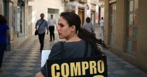 Techo-y-Comida_006_Diversa_Web