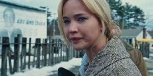 file_611238_joy-movie-trailer