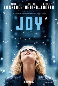 rs_634x939-150817124543-634-joy-jennifer-lawrence-Onesheet