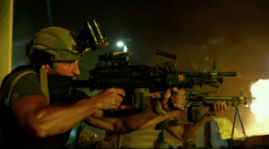 13-Hours-Secret-Soldiers-of-Benghazi-2-1200x665-1200x665