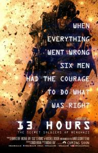 13_Horas_Los_soldados_secretos_de_Bengasi-604218830-large