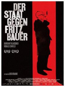 El_caso_Fritz_Bauer-190582173-large