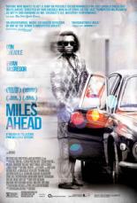 Miles_Ahead_(film)