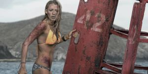 shallows-movie-trailer-blake-lively