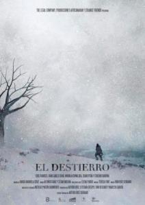 el_destierro-637707087-large