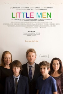 little-men-5_m1-1v1-0