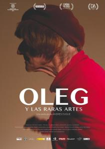 oleg_y_las_raras_artes-144520310-large
