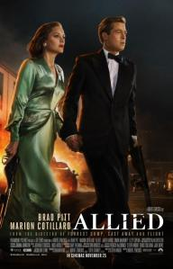 allied-830545947-large