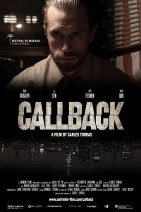 callback-881417788-large