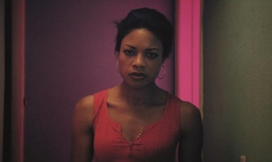 1250763_naomie-harris_moonlight