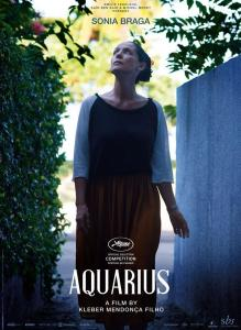 aquarius-823637745-large