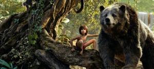 el-libro-de-la-selva-facebook3