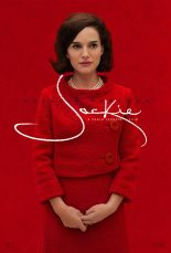 jackie-2016-poster