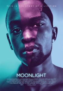 moonlight-232276883-large