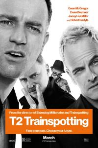 t2_trainspotting-853336883-large